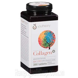collagen 123
