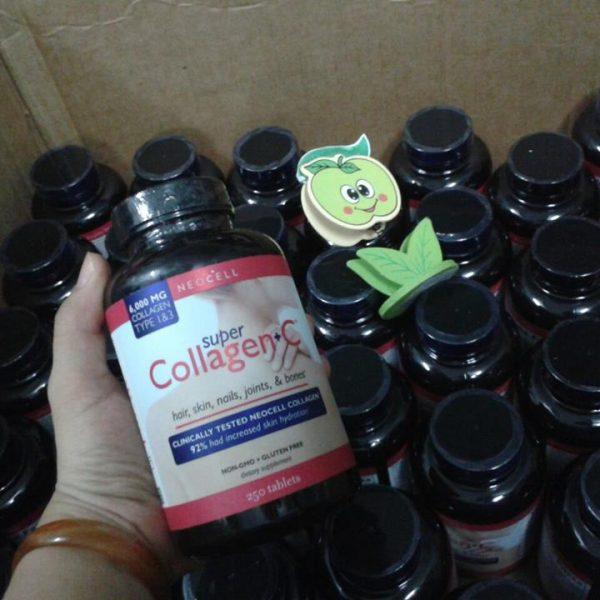 COLLAGEN-250-ANH-THUC-TE