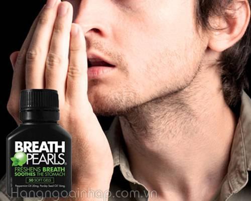 Nguyên nhân nào gây hôi miệng - bí quyết điều trị làm sao ?