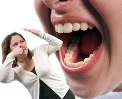 Nguyên nhân nào gây hôi miệng – bí quyết điều trị làm sao ?