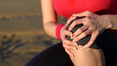 Bí quyết trị đau khớp tại nhà – siêu hiệu quả