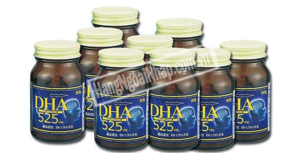 thuoc-bo-nao-dha-orihiro-525mg-90-vien-cua-nhat_