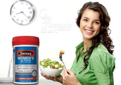 vitamin-tong-hop-cho-phai-nu-min