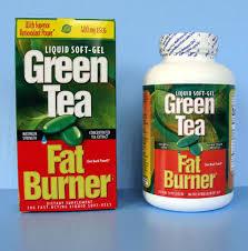 Trà xanh giảm cân Green Tea mua ở đâu?