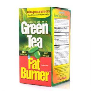 Thuoc-giam-can-Tra-Xanh-Green-Tea-Fat-Burner-400mg-200-vien-cua-My(3)