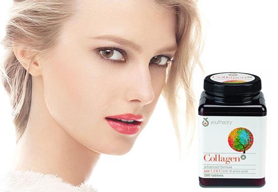 collagen-type-123-290-logo