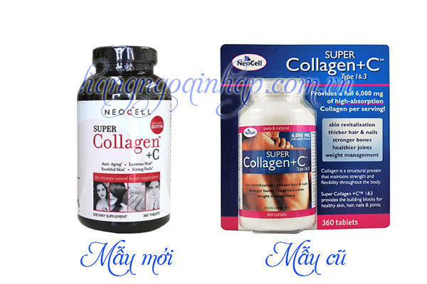 neocell-super-collagen-plus-c-350-tablets-mau-moi-6