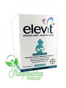 thuoc-Elevit-Breastfeeding-bo-sung-vitamin-cho-phu-nu-sau-khi-sinh(1)