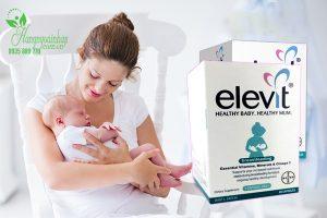 thuoc-Elevit-Breastfeeding-bo-sung-vitamin-cho-phu-nu-sau-khi-sinh(2)