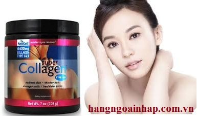 Collagen_C_NeoCell_type_1_3_bot_ham_luong_6_600mg
