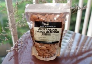 Hat-Hanh-Nhan-cua-uc- Australian-Large-Almond-500G(3)