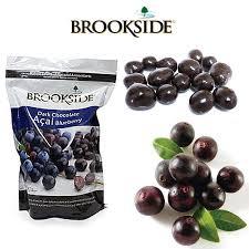 Keo-Socola-Brookside-Nhan-Viet-Quat-Acai-&-Blueberry-907g-cua-My-5