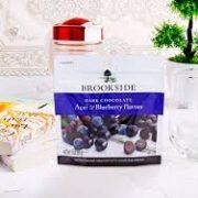 Keo-Socola-Brookside-Nhan-Viet-Quat-Acai-&-Blueberry-907g-cua-My-6
