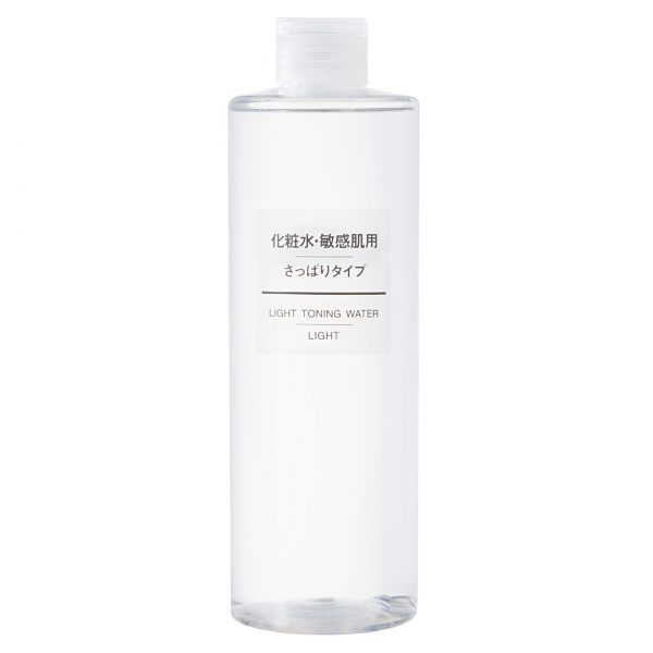 Nuoc-hoa-hong-Muji-Light-Toning-Water-Light-400ml-cua-Nhat-Ban-3