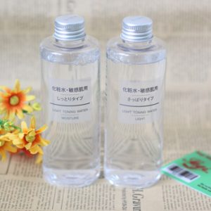 Nuoc-hoa-hong-Muji-Light-Toning-Water-Light-400ml-cua-Nhat-Ban-6