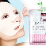 mat-na-giay-quality-1st-first-all-in-one-sheet-mask-cua-nhat-ban-9
