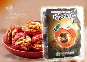 tao-do-kep-oc-cho-cua-han-quoc 500g