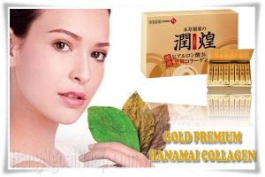 Collagen-tu-Sun-Vi-Ca-Map-Hanamai-Collagen-Gold-Premium-2