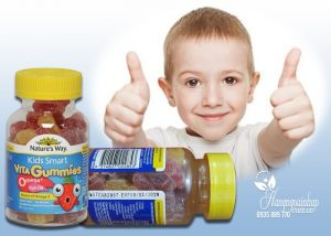 Nature-Way-Kids-Smart-Vita-Gummies-Omega-3-Fish-Oil-60-vien-Uc-4