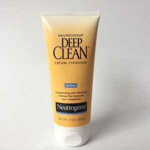 Sua-rua-mat-Neutrogena-Deep-Clean-Cream-Cleanser-200g-6
