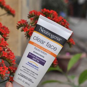 kem-chong-nang-neutrogena-clear-face-liquid-lotion-sunscreen-spf-55-logo