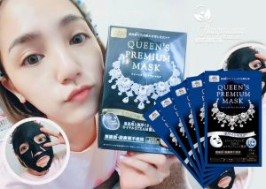 mat-na-queen-is-premium-mask-5-mieng-cua-nhat-3