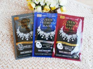 mat-na-queen-is-premium-mask-5-mieng-cua-nhat-9