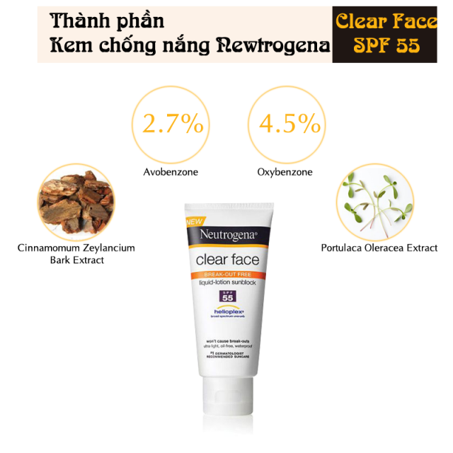 thanh-phan-kem-chong-nang-neutrogena-clear-face-liquid-lotion-sunscreen-spf-55-88-ml