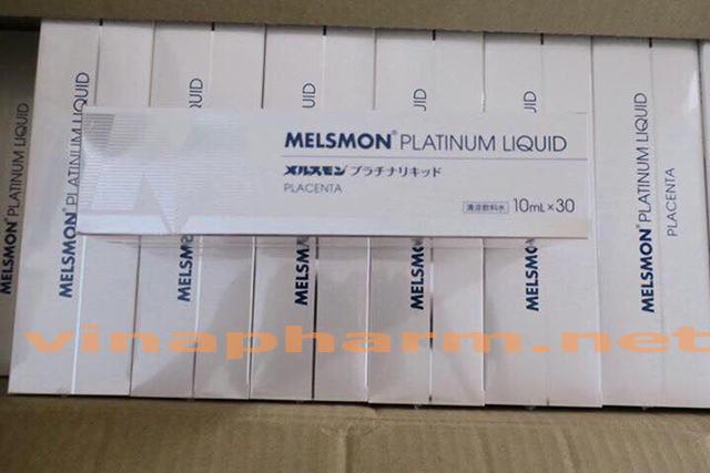 nhau-thai-ngua-melsmon-platinum-liquid-placenta-hop-30-lo-10ML1