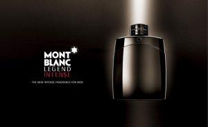 nuoc-hoa-nam-mont-blanc-legend-intense-edt-100-ml-cua-phap-9
