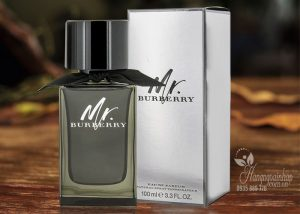 nuoc-hoa-nam-mr-burberry-eau-de-parfum-100-ml-1-min