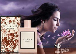 nuoc-hoa-nu-gucci-bloom-100-ml-cua-y-3