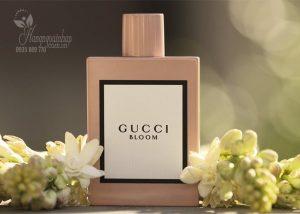 nuoc-hoa-nu-gucci-bloom-100-ml-cua-y