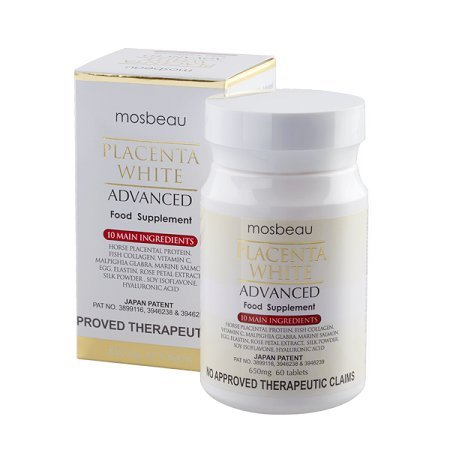 vien-uong-trang-da-&-tri-nam-mosbeau-placenta-white-advanced (2)