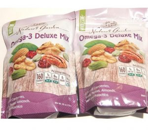 Hat-say-kho-tong-hop-Natures-Garden-Omega-3-Deluxe-Mix-737g-cua-My-9