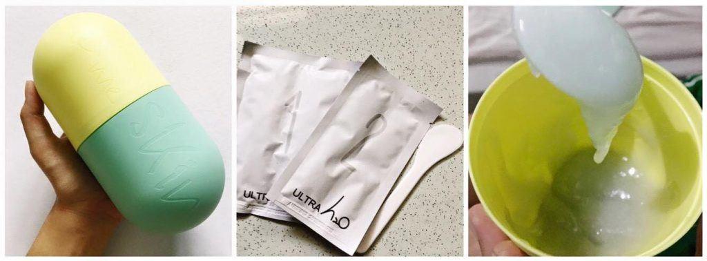 Mat-na-hinh-vien-thuoc-Let-Me-Skin-Ultra-H2O-cua-Han-Quoc-10