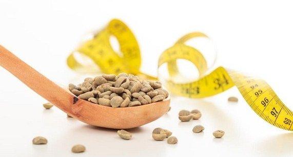 Uống cà phê hòa tan có giảm cân không?