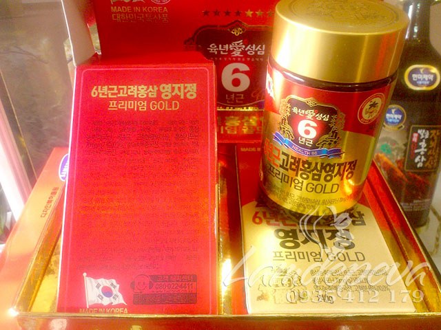 cao-hong-sam-linh-chi-han-quoc-hop-2-lo-x-240-g-eval2
