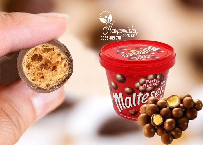 hop-keo-socola-maltesers-party-bucket-520-g-cua-my-2