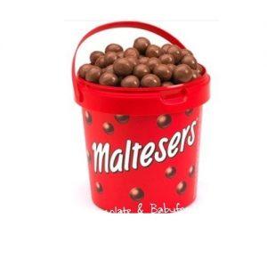 hop-keo-socola-maltesers-party-bucket-520-g-cua-my-7