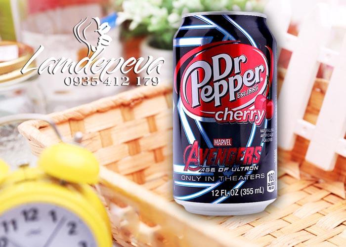 nuoc-giai-khat-huong-cherry-dr-pepper-lon-355-ml-1eva