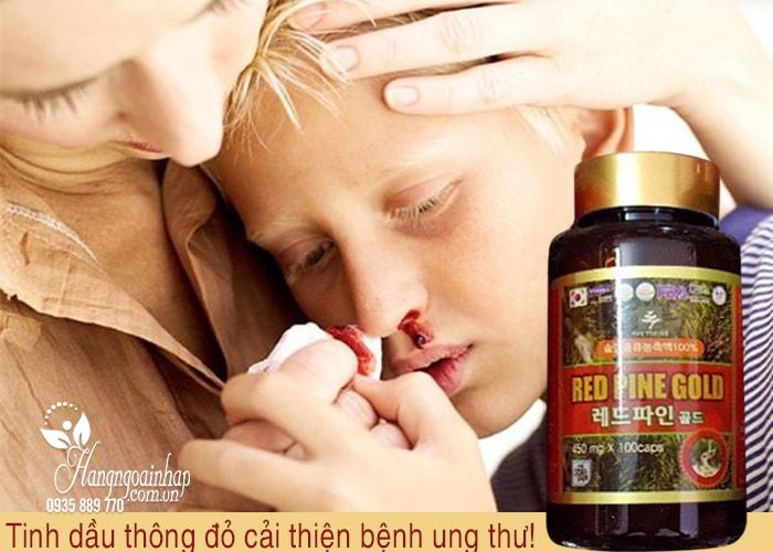 tinh-dau-thong-do-red-pine-gold-450-mg-100-vien-2