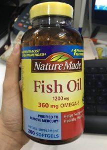 Dau-Ca-Nature-Made-Fish-Oil-1200mg-Omega-3-Hop-200-Vien-Cua-My-1