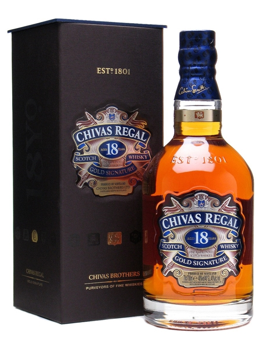 Ruou-Chivas-Regal-18-nam-Gold-Signature-750ml-xach-tay-tu-Nhat-Ban-chinh-hang-7