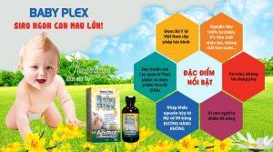 Vitamin-cho-be-Natures-Plus-Baby-Plex-Animal-Parade-60ml-cua-My-2-min