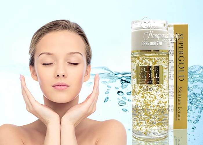 sua-duong-am-tinh-chat-la-vang-super-gold-moisture-lotion-120ml-cua-nhat-ban-3