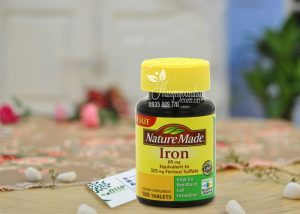 vien-uong-bo-sung-sat-nature-made-iron-65mg-180-vien-cua-my-1