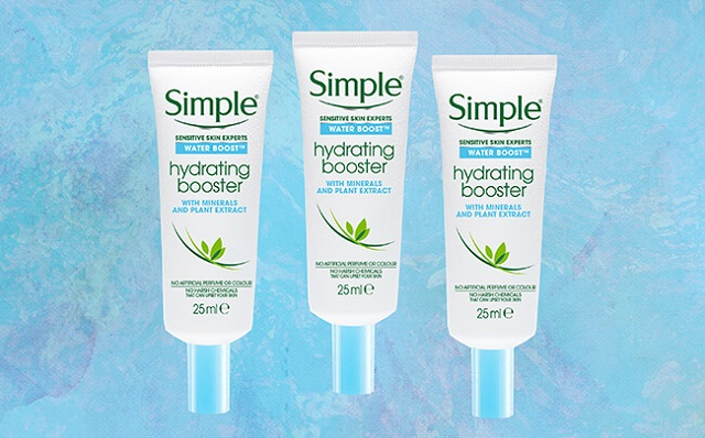 simple hydrating serum 1