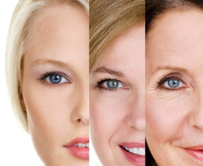 bổ sung Refa collagen enriched càng sớm càng tốt 1