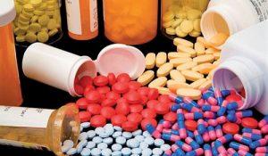 Cách điều trị và lựa chọn thuốc kháng sinh chống nhiễm trùng vết thương-1